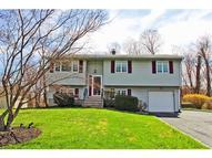 4 Grandin Dr Flemington NJ, 08822