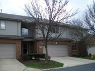 9421 Dundee Place 9421 Tinley Park IL, 60487