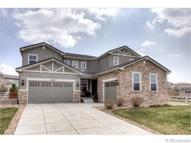 16698 Canby Way Broomfield CO, 80023