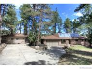 27981 Man O War Trail Evergreen CO, 80439