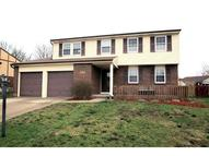 310 Country View Dr Harrison OH, 45030