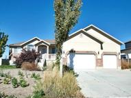 4418 W 625 S West Point UT, 84015