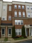 1870 Monocacy View Cir #30b Frederick MD, 21701