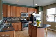 639 Burr Oak Court Prince Frederick MD, 20678