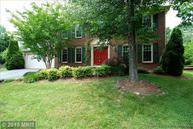 17412 Kirstin Court Olney MD, 20832