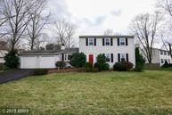 2904 Timber Wood Way Herndon VA, 20171