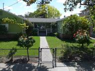 3078 Page St Redwood City CA, 94063