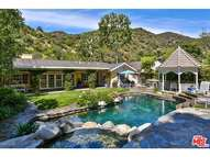 3416 Mandeville Canyon Rd Los Angeles CA, 90049