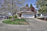 7744 Melody Dr Rohnert Park CA, 94928
