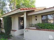 2853 Shoreview Circle Westlake Village CA, 91361