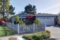 826 Laura Court Campbell CA, 95008