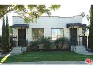 3777 Rosewood Ave Los Angeles CA, 90066