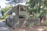 1946 Silverwood Ave Mountain View CA, 94043