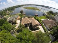 9074 Harbor Isle Dr Windermere FL, 34786