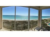 4325 Gulf Of Mexico Dr 604 Longboat Key FL, 34228