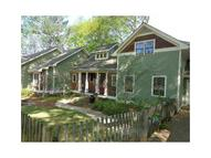 81 Wood Place Roswell GA, 30075
