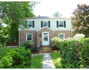 90 Summit Brookline MA, 02446