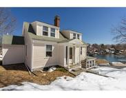 44 River Road Gloucester MA, 01930