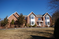 9 Emley Rd Pittstown NJ, 08867