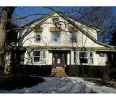 218 Harrison Avenue Highland Park NJ, 08904