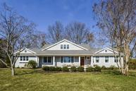 82 Nedshire Drive Middletown NJ, 07748