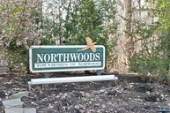 848 Hemlock Ct 848 Norwood NJ, 07648