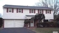 20 Mansfield Lane S East Northport NY, 11731
