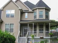65 Sunnyslope Dr New Britain CT, 06053