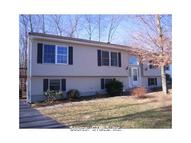 133 Deerfield Ridge Drive Mystic CT, 06355
