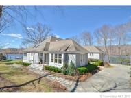 79 Cove Road Lyme CT, 06371