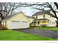 427 Mapleton Ave Suffield CT, 06078