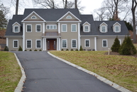 275 Ashland Rd Summit NJ, 07901