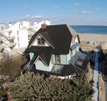 469 Ocean Avenue N Long Branch NJ, 07740