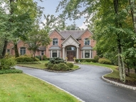 20 Wolford Court Watchung NJ, 07069