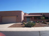 4947 S Harvest Moon Drive Green Valley AZ, 85622
