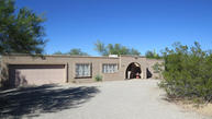 2370 W Donatello Way Tucson AZ, 85741