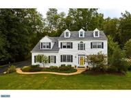 33 Yarmouth Ln Downingtown PA, 19335