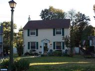 26 Myrtle Ave Havertown PA, 19083