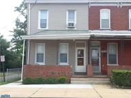2911 W 6th St Chester PA, 19013