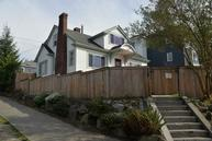 6002 44th Ave Sw Seattle WA, 98136
