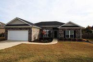 4684 Ivy Patch Drive Fortson GA, 31808