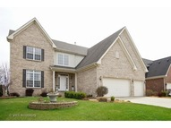 165 Michigan Drive Bloomingdale IL, 60108