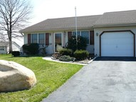 1960 Brentwood Drive Middletown PA, 17057