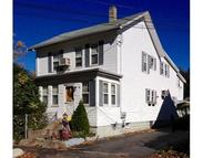 4 School Street Ext Natick MA, 01760