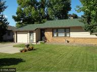 1391 County Road B W Roseville MN, 55113