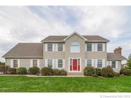 124 Cold Spring Ln Suffield CT, 06078