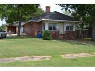 805 S. 9th Mcalester OK, 74501