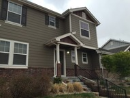 5778 Danube Street #E-105 Denver CO, 80249