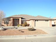 317 Camino Real Alamogordo NM, 88310