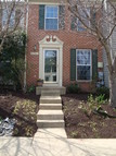 8304 Water Lily Way Laurel MD, 20724